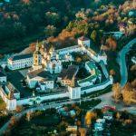 Что посмотреть и куда сходить в Боровске и окрестностях