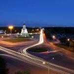 Что посмотреть в Каменске-Уральском за один день: главные достопримечательности