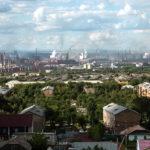 Что посмотреть в Магнитогорске за один день: главные достопримечательности
