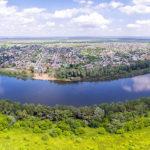 Ростовская область: что посмотреть и куда съездить