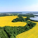 Вся Беларусь: 30 мест, которые обязательно стоит посетить