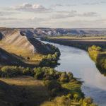 Воронежская область: что посмотреть и куда съездить