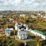 Что посмотреть и куда сходить в Кирове и окрестностях