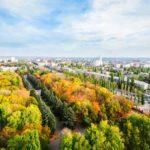 Что посмотреть в Липецке за один день: главные достопримечательности