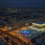 Что посмотреть и куда сходить в Новокузнецке и окрестностях
