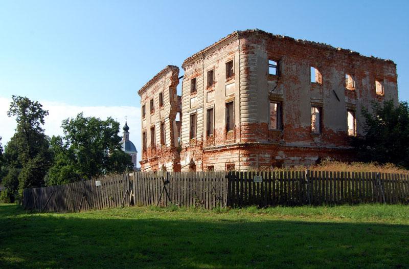 Афиша – куда сходить в Обнинске