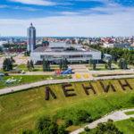 Что посмотреть и куда сходить в Ульяновске и окрестностях