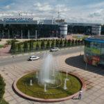 Чехов: что посмотреть и куда сходить в городе и окрестностях