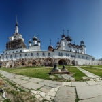 Архангельская область: что посмотреть и куда съездить