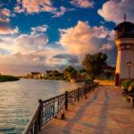 Калининградская область: что посмотреть и куда съездить
