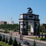 Курская область: что посмотреть и куда съездить