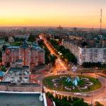 20 важнейших мест Оренбургской области: гид туриста