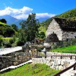 Северная Осетия — Алания: что посмотреть и куда съездить