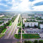 Что посмотреть и куда сходить в Тольятти и окрестностях