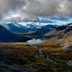 Самые красивые места Урала, которые обязательно стоит посетить