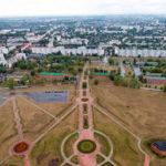 Что посмотреть и куда сходить в Бобруйске и окрестностях