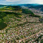 Горно-Алтайск: что посмотреть и куда сходить в городе и окрестностях