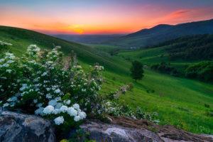 Куда съездить в Алтайском крае на машине: главные достопримечательности