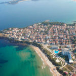 Стоит ли ехать отдыхать в Приморско-Ахтарск? Отзывы туристов