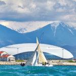 Стоит ли ехать отдыхать в Сочи: личный опыт