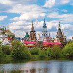 Путеводитель по музеям-усадьбам Москвы, которые обязательно стоит посетить