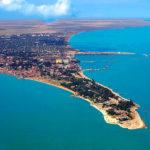 Лучшие курорты Калининградской области: где летом отдохнуть на Балтийском море детям и взрослым