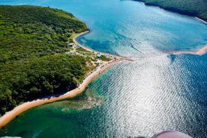 Поездка во Владивосток: личный опыт, советы и места