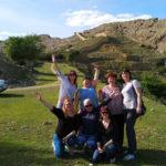 Путешествие по Дагестану на машине: фотоотчет и отзыв
