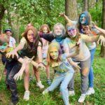 40 подмосковных лагерей, где будет весело подростку этим летом