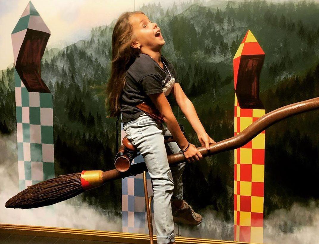 Бесплатные мероприятия в СПб для детей Топ-10 лучших