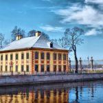 Летний дворец Петра I: стоит ли его посетить?