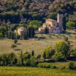 Самые интересные авторские туры в Италию: рейтинг лучших