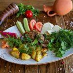 Лучшие кафе и рестораны Тулы: куда обязательно зайти пообедать или поужинать