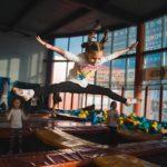 100 мест, где можно весело отметить детский День рождения в Санкт-Петербурге